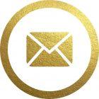 ikonka-mail1