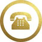 ikonka-telefon1